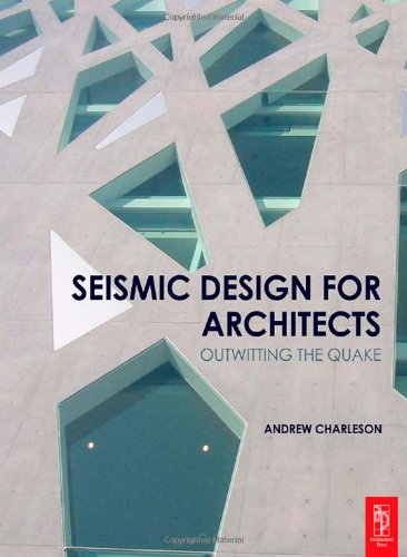 Seismic-Design-for-Architects
