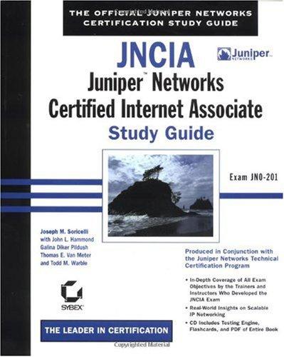 associate cet study guide pdf