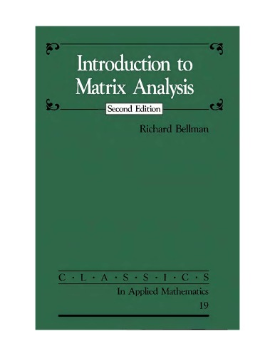 introduction to tensor analysis pdf