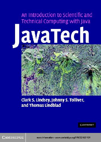 java language specification 8 pdf