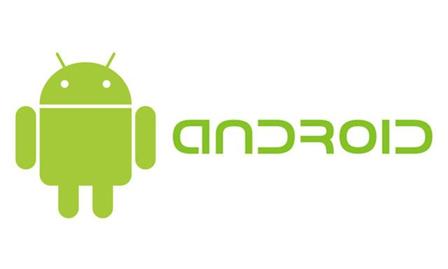 دانلود مجموعه کامل کتابهای برنامه نویسی اندروید - Programming Android
