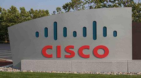 دانلود مجموعه کامل کتابهای آموزشی سیسکو - Cisco Ebook Collection