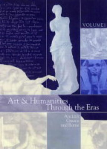 Arts and Humanities Through The Eras: Ancient Egypt (2675 b.c.e.-332 b.c.e.)