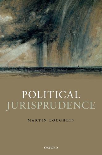 Political Jurisprudence