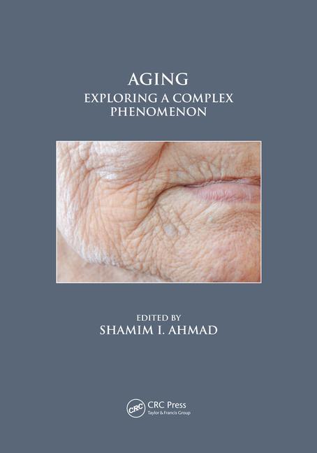 Aging: Exploring a Complex Phenomenon