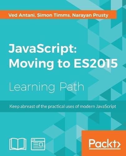 modern javascript applications by narayan prusty pdf