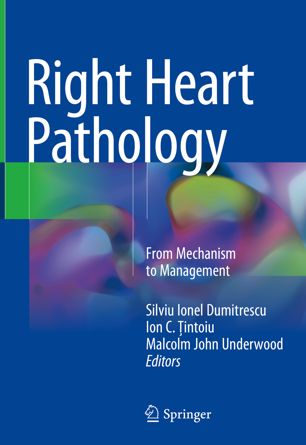 Right Heart Pathology