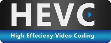 آموزش انکود فیلم HEVC X265