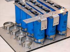 کارشناسی برق قدرت، خازن گذاری در شبکه های فشار متوسط در حضور منابع پراکنده (DG)