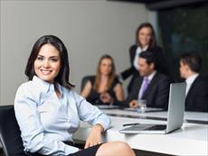 دانلود تحقیق بررسی تأثیر حقوق و دستمزد بر تعهد کارکنان