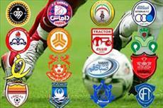 تحقیق بررسي ميزان آگاهي بازيکنان فوتبال ليگ برتر از حقوق ورزشي