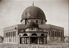 دانلود پروژه معماری مساجد جهان