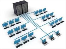 پژوهش شبكههاي نظير به نظير (peer to peer network)