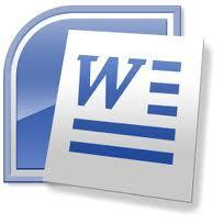 دانلود نمونه اول و کامل طرح بازاریابی(مارکتینگ پلن) Marketing plan فارسی