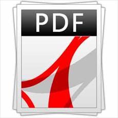 دانلود یک نمونه طرح بازاریابی(مارکتینگ پلن) Marketing plan فارسی