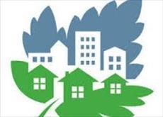 """اکولوژی شهری به عنوان زمینه چندرشته ای تفاوت ها در استفاده از واژه """"شهرنشینی """" بین علوم اجتماعی و طبیعی"""