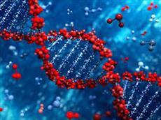 دانلود پرو|ژه خطرات زیست محیطی مهندسی ژنتیک