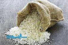 غنی سازی برنج نیم پخته با اسید فولیک پذیرش مصرف کننده و ارزیابی احساسی