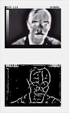 دانلود برنامه تشخیص نمای کلی (لبه) تصاویر IR در نرم افزار متلب