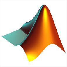 دانلود برنامه پروژه تشخیص رنگ با متلب