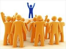 دانلود مقاله بررسی عملكرد مدیران بر رفتارکارکنان