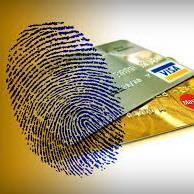 دانلود کامل ترین فایل سرقت هویت چیست؟