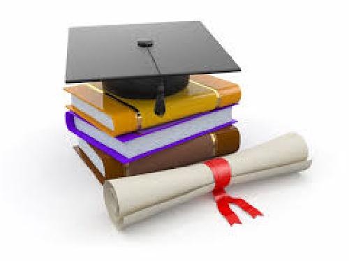 دانلود تحقیق رشته حسابداری با موضوع نقش حسابداری و حسابرسی در بحران های مالی