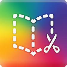 برنامه ساخت  انواع کتاب با فرمت apk