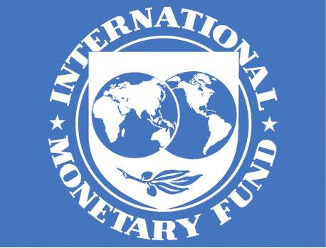 دانلود تحقیق صندوق بینالمللی پول