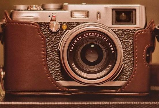 آموزش پیشرفته عکاسی 1، 2 و 3