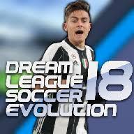 سیو بازی DLS18 تیم ملی ایتالیا 100 درصد فول انرژی