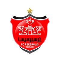 سیو بازی DLS19 تیم پرسپولیس تهران 100 درصد فول انرژی