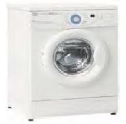 تعمیرماشین لباسشویی وخشک کن اتوماتیک