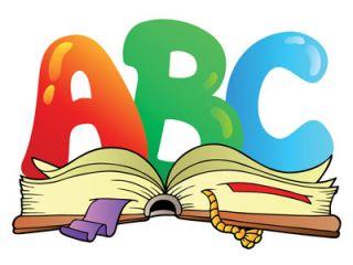 لغات پرتکرار زبان انگلیسی همراه با معنی و فونتیک