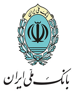 گزارش کارآموزی بانک ملی