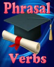 phrasalverb جزوه كامل
