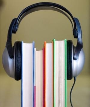 اولین مجموعه آموزش صوتی بورس