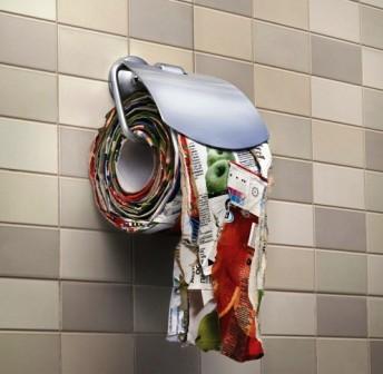 آموزش روش های بازیافت زباله ، تولید کود ورمی