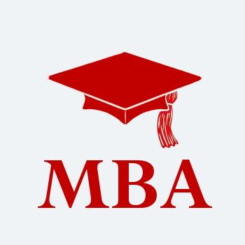 اولین و تنها مجموعه نرم افزارهای آموزشی MBA (ویژه اندروید) بدون نیاز رفتن به کلاس یا ثبت نام در دانشگاه
