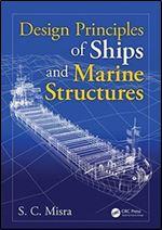 کتاب اصول طراحی کشتی و سازههای دریایی