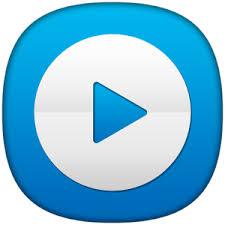 برترین ویدیو پلیر های اندروید