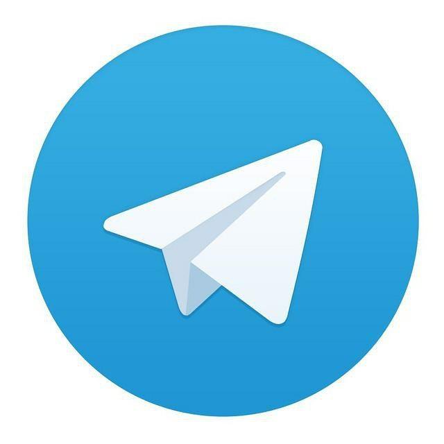 استیکر های جدید فارسی تلگرام