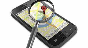 نرم افزار حرفه ای ردیابی افراد از شماره موبایل ۸۰