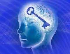 کلید مغز کلید موفقیت