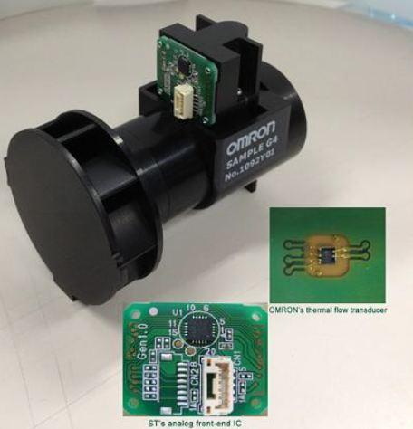 پایان نامه کارشناسی ارشد طراحی و شبیه سازی سنسور اندازه گیری جریان گاز طبیعی با استفاده از تکنولوژی MEMS