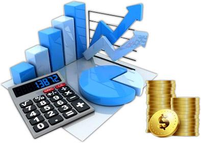 مقاله طراحی سیستم هزینه یابی صنعتی
