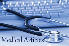 مقاله کاربردهاي ليزر درمانی