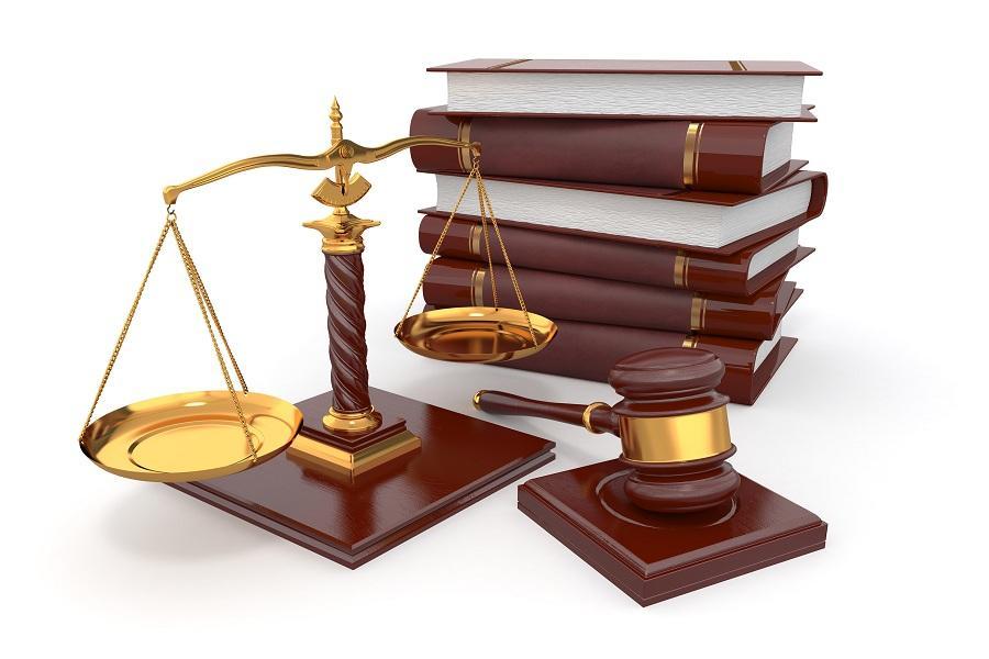 مقاله حق دفاع و سکوت متهم در قانون اساسی و قانون آیین دادرسی کیفری ایران