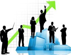 مقاله 16- بررسی نقش ارزیابی عملکرد در افزایش کار آیی کارکنان شرکت پارت سازان