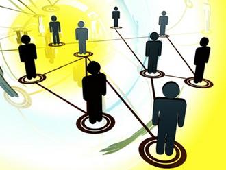مقاله 12- آشنايی با فنون تبلیغ